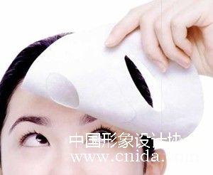 怎样改善毛孔粗大教你最靠谱的缩小毛孔方法