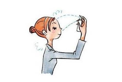 动漫 卡通 漫画 设计 矢量 矢量图 素材 头像 500_336