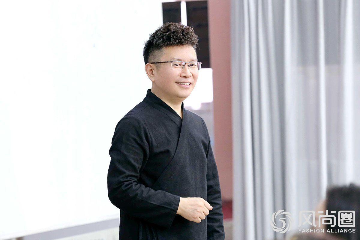 中华传统礼仪文化学者程从正老师