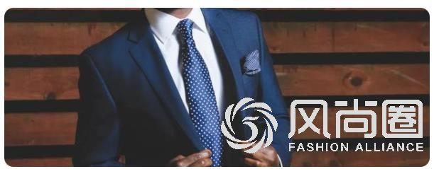 形象管理师在给男士顾客做服务的时候,老是离不开一个话题,那就是——衬衫,在过去很多时候赋予男人身份地位的象征,时至今日,对现代男士来说,选择一件得体的正装衬衫也至关重要,今天形象管理师就先为您讲解关于衬衫的基本款型。